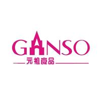 元祖食品GANSO