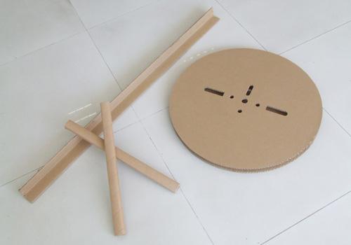 纸护角,纸管,纸圆盘